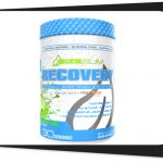 SizeSlim Recovery Review – The Epitome of an Underwhelming Post-Workout