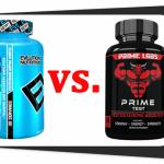 EVLTEST vs. Prime Test