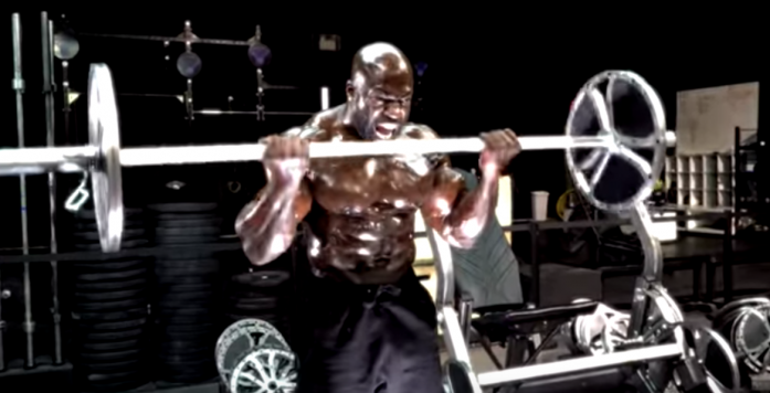 Can Kali Muscle Hyphy Mud 2.0 Extreme exceed expectations?
