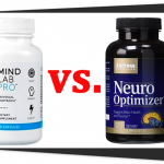 Mind Lab Pro vs. Neuro Optimizer