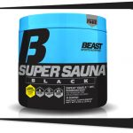 Beast Sports Super Sauna Review – Sweat Your A** Off