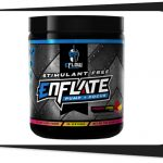 eFlow Nutrition ENFLATE Review – Nitric Oxide Boosters And Nootropics For The Win