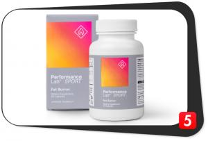 performance lab sport, best fat burner for beginners