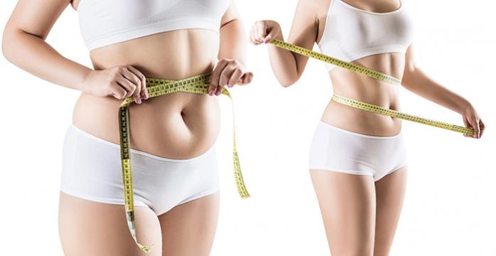 The best fat burners for women can help you shed pounds safely and sustainably.