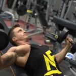 Best Pre-Workout Supplements for Bodybuilders – 5 Powerful Formulations Which Help You Gain an Anabolic Edge