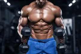 Best Fat Burners for Abs