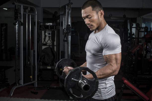 Best Post-Workout Supplements 2018 guide shows which formulas build the most lean muscle.
