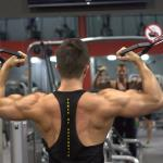 Post-Workout Supplements Pros and Cons