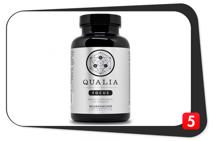 Qualia Focus Review – Essential Cognitive Support To Fuel Your Focus