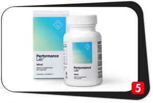 Best Nootropic Supplements 2019 Edition Fire Up Your Mental Engine