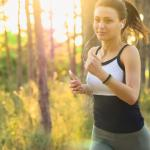 Best Fat Burners for HIIT
