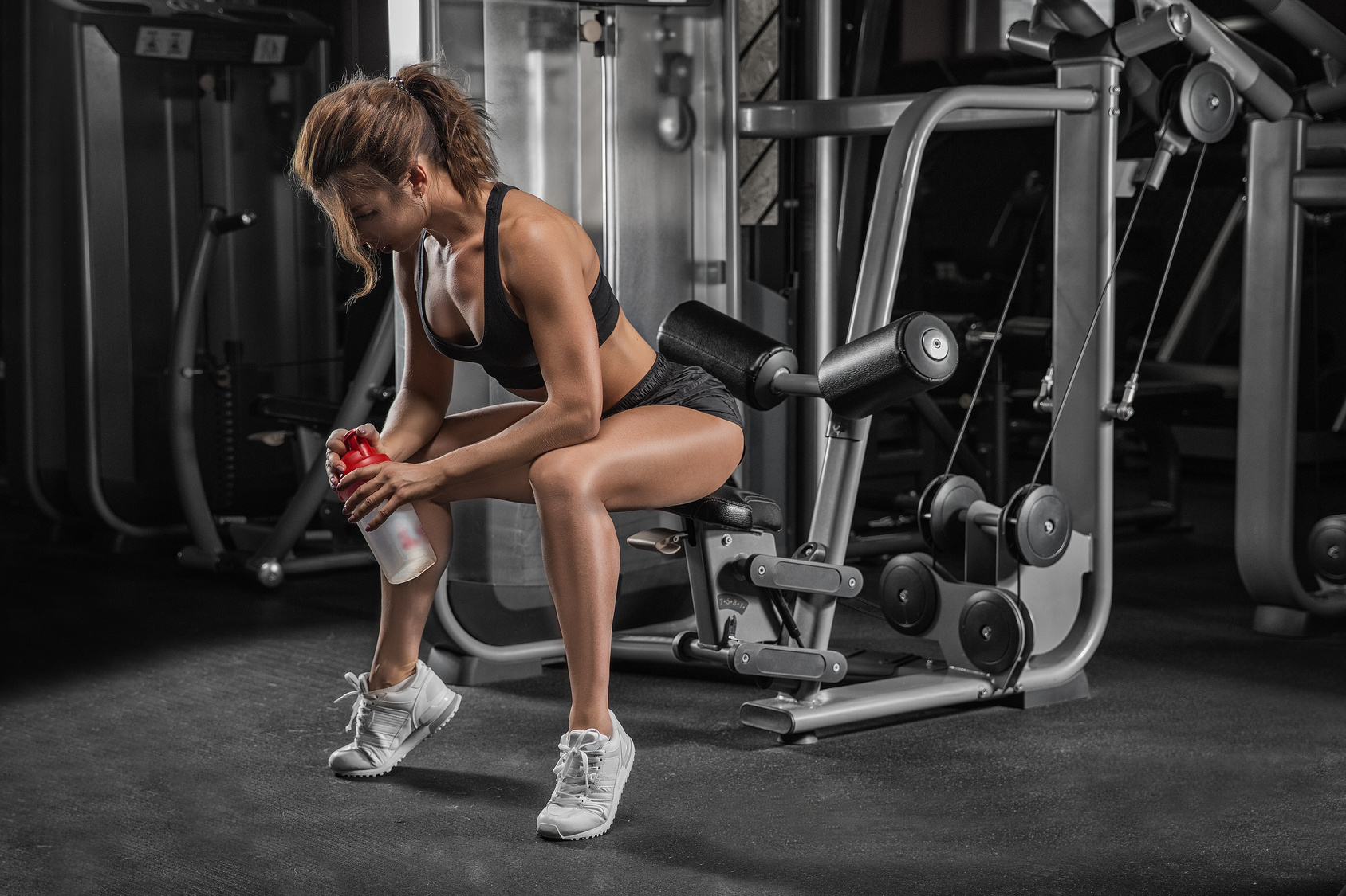 Best BCAA Supplements of 2019