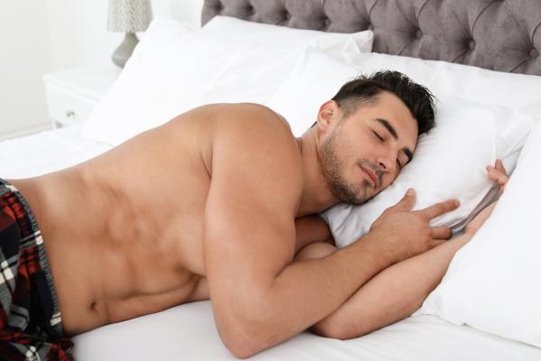 Best Sleep Supplements 2019