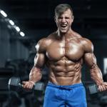 Best Pre-Workout Supplements 2019