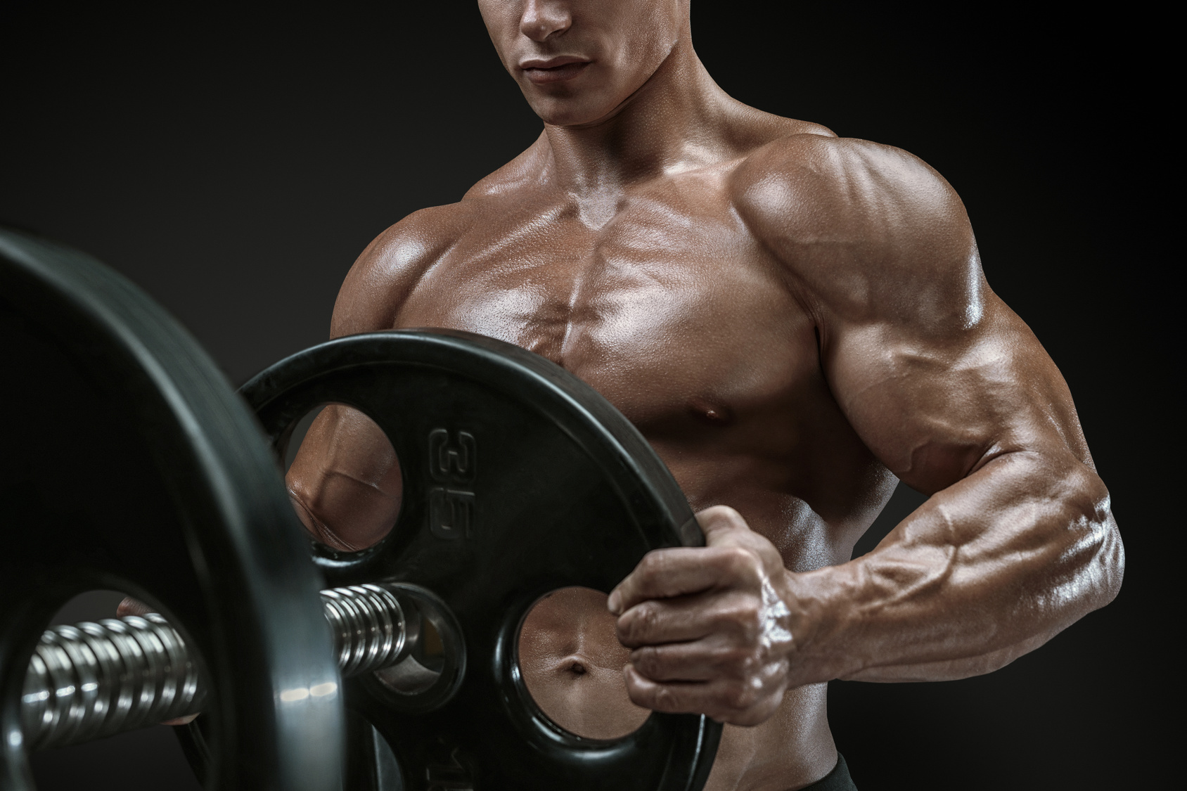Best Post-Workout Supplements 2019 Edition – Speed Up Muscle Growth and Anabolism with These Top-Rated Stacks