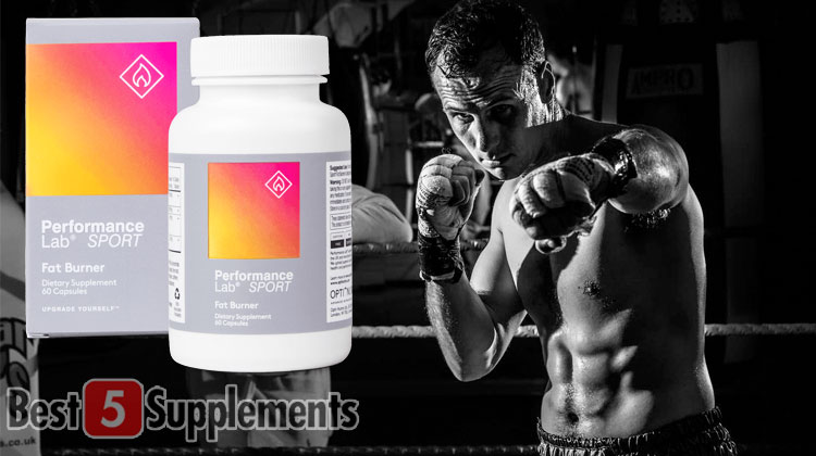Best intermittent fasting and fat burner supplement