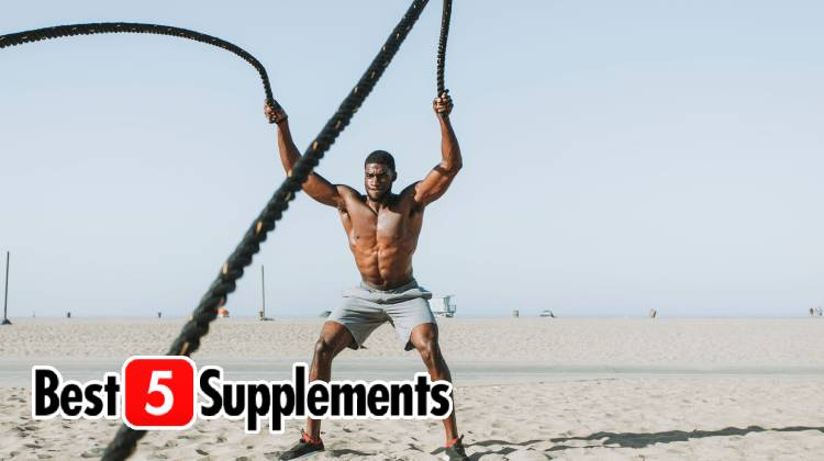 Do non-stimulant pre-workouts work