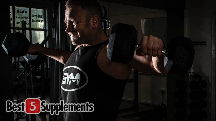 Are Intra-Workout Supplements Worth It