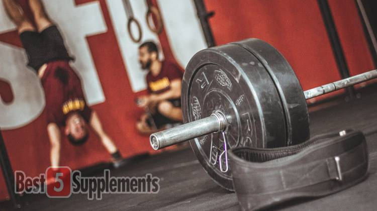 Best Intra-Workout Supplements
