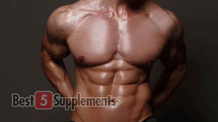 Best Stim-Free Fat Burner