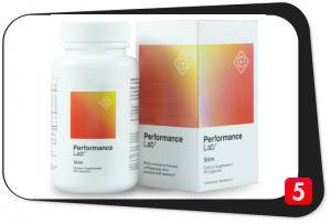 Best Fat Burners Performance Lab Stim