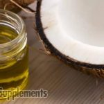 Best MCT Oil for Keto