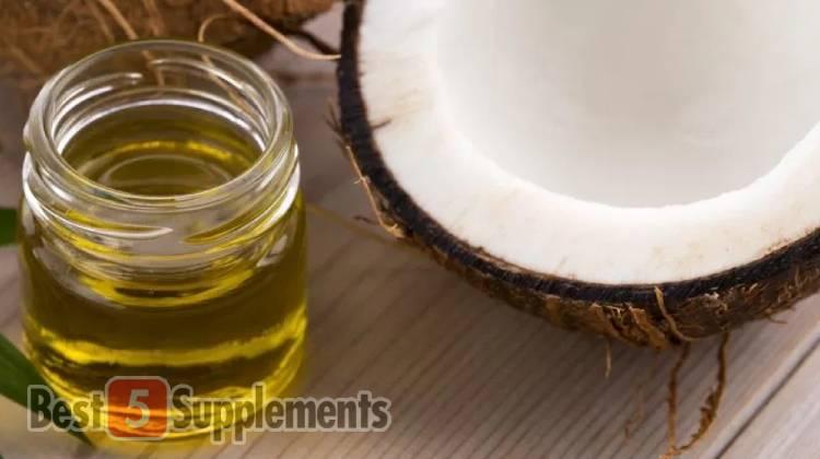 Best MCT Oil for Keto